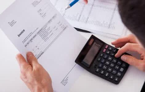 Tax and Bookkeeping Service